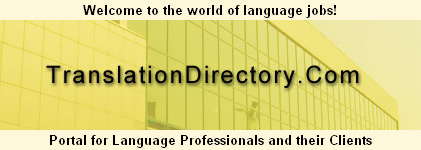 English to Divehi localization jobs
